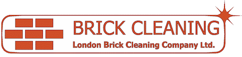 London Brick Cleaning Company ltd.